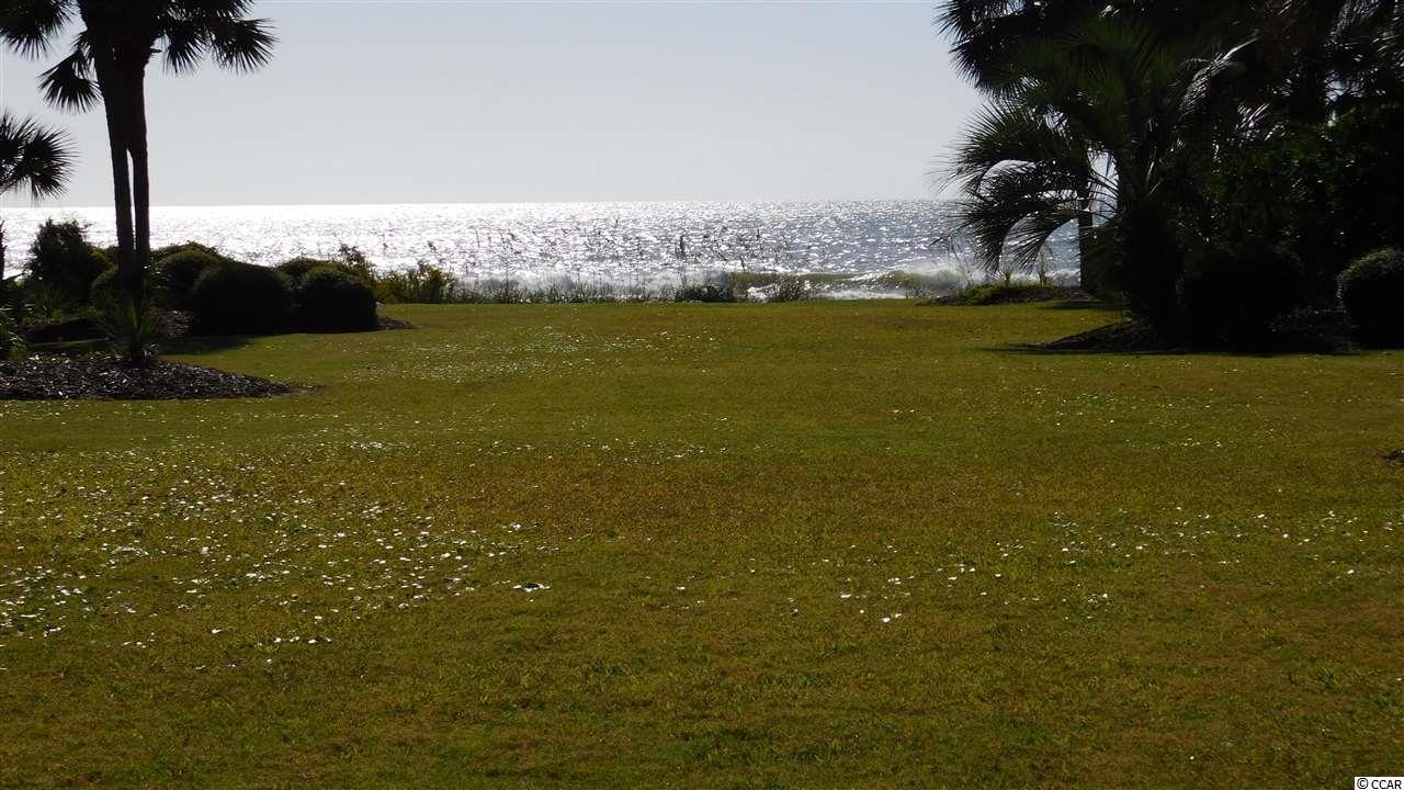 6002 Ocean Blvd. - Photo 1