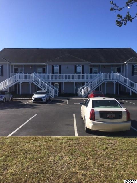 148 Westhaven Dr. 10G, Myrtle Beach, SC 29579 (MLS #1721772) :: Myrtle Beach Rental Connections