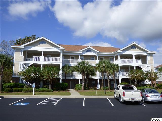 5801 Oyster Catcher Drive #612, North Myrtle Beach, SC 29582 (MLS #1721897) :: SC Beach Real Estate