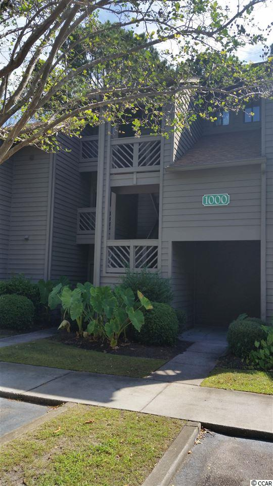 1002 Indian Wells Court #1002, Murrells Inlet, SC 29576 (MLS #1722383) :: The HOMES and VALOR TEAM