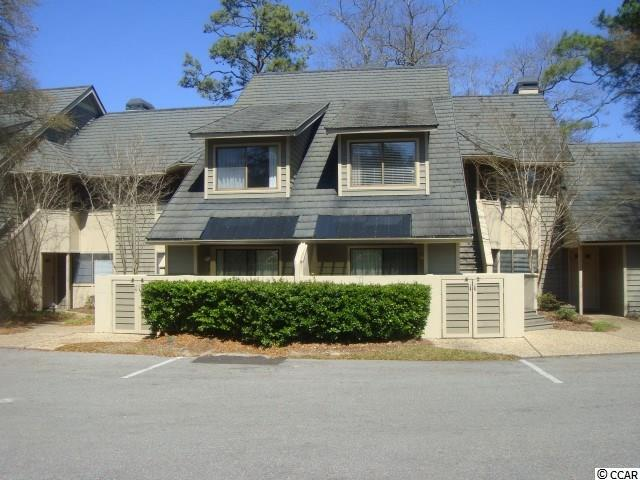 175 St. Clears Way 23-E, Myrtle Beach, SC 29572 (MLS #1722885) :: Silver Coast Realty