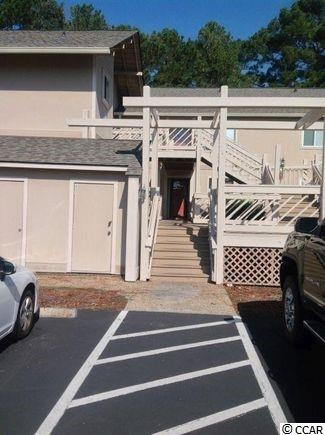 3015 Old Bryan Road 18-2, Myrtle Beach, SC 29577 (MLS #1723967) :: Trading Spaces Realty