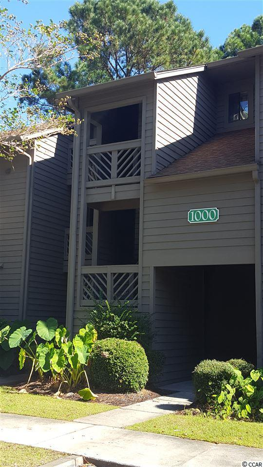 1006 Indian Wells Drive #1006, Murrells Inlet, SC 29576 (MLS #1723976) :: Sloan Realty Group