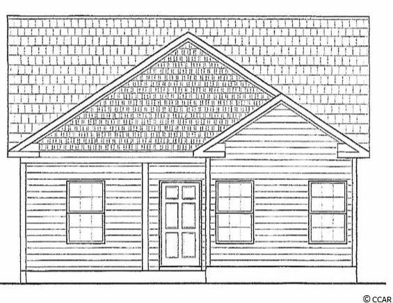 TBD Riverport Drive, Conway, SC 29526 (MLS #1724710) :: The Hoffman Group