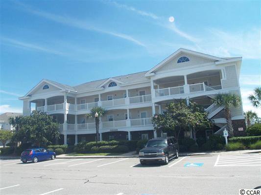 5801 Oyster Catcher Drive #1113, North Myrtle Beach, SC 29582 (MLS #1725340) :: SC Beach Real Estate