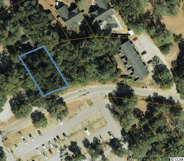 TBD Riverview Dr, Little River, SC 29566 (MLS #1725466) :: The Hoffman Group