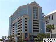 2501 S Ocean Blvd. #1011, Myrtle Beach, SC 29577 (MLS #1726465) :: The Hoffman Group
