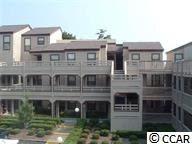 501 Maison Dr C9, Myrtle Beach, SC 29572 (MLS #1800012) :: James W. Smith Real Estate Co.