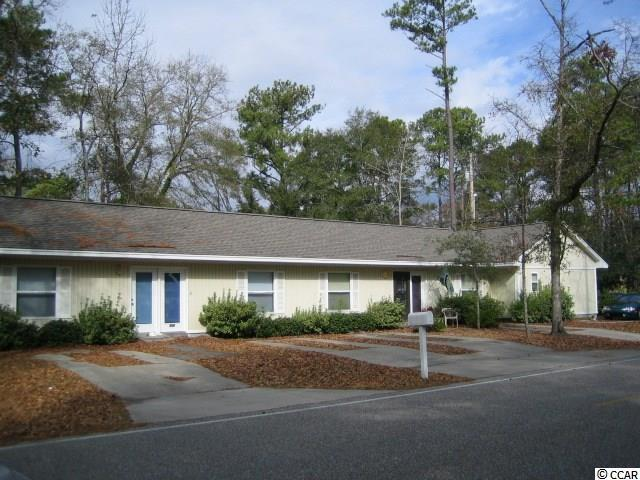 711 5th Ave S, Surfside Beach, SC 29575 (MLS #1800728) :: The Greg Sisson Team with RE/MAX First Choice