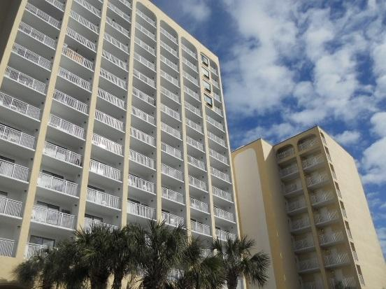 1207 S Ocean Blvd #51005, Myrtle Beach, SC 29577 (MLS #1801880) :: Sloan Realty Group