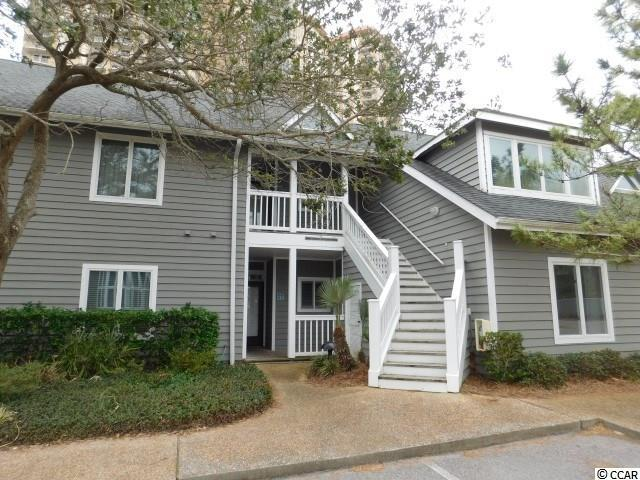 709 Appleby Way 7-G, Myrtle Beach, SC 29572 (MLS #1802295) :: The Greg Sisson Team with RE/MAX First Choice