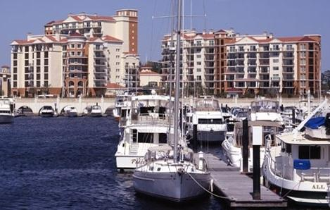 8121 Amalfi Place #7-704 7-704, Myrtle Beach, SC 29572 (MLS #1803362) :: The HOMES and VALOR TEAM