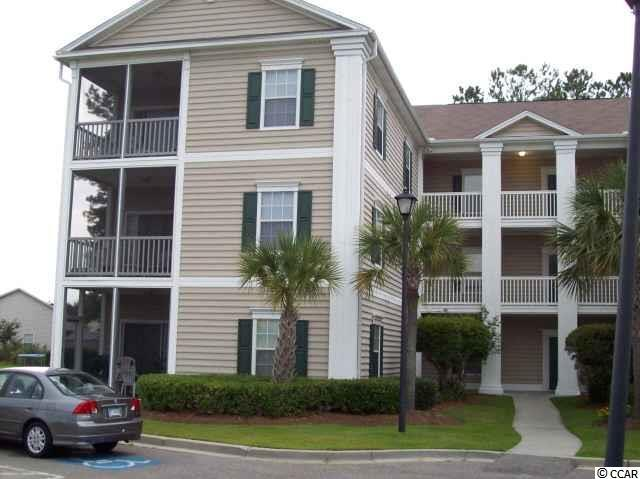 248 Sun Colony Boulevard #201, Longs, SC 29568 (MLS #1803519) :: The Hoffman Group