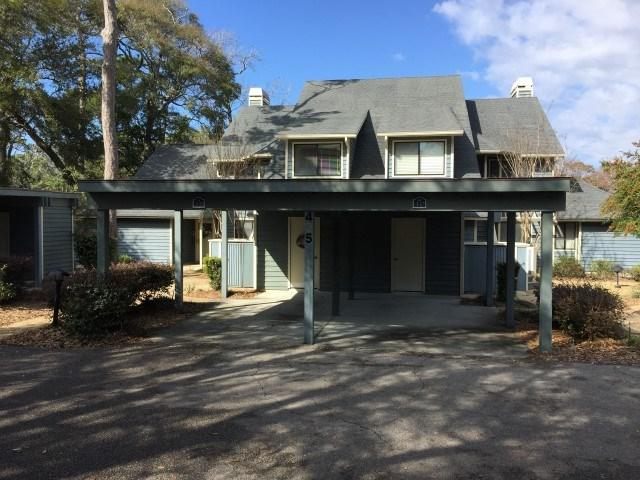 425 Appledore Circle 3-A, Myrtle Beach, SC 29572 (MLS #1803599) :: Sloan Realty Group