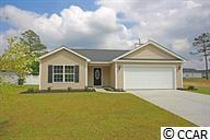 138 Riverwatch Drive, Conway, SC 29527 (MLS #1803677) :: Silver Coast Realty