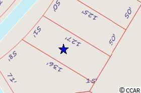 3558 Cluster Ln., Myrtle Beach, SC 29579 (MLS #1803936) :: The Litchfield Company
