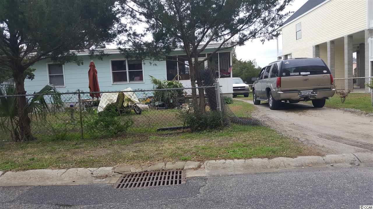 4714 Seaview St. - Photo 1