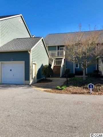 816 Castleford Circle 5-F, Myrtle Beach, SC 29572 (MLS #1804298) :: James W. Smith Real Estate Co.