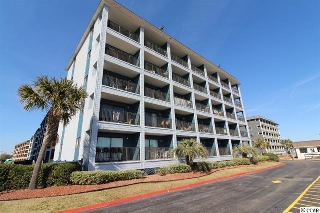5905 S Kings Hwy 147-B, Myrtle Beach, SC 29575 (MLS #1804495) :: Trading Spaces Realty