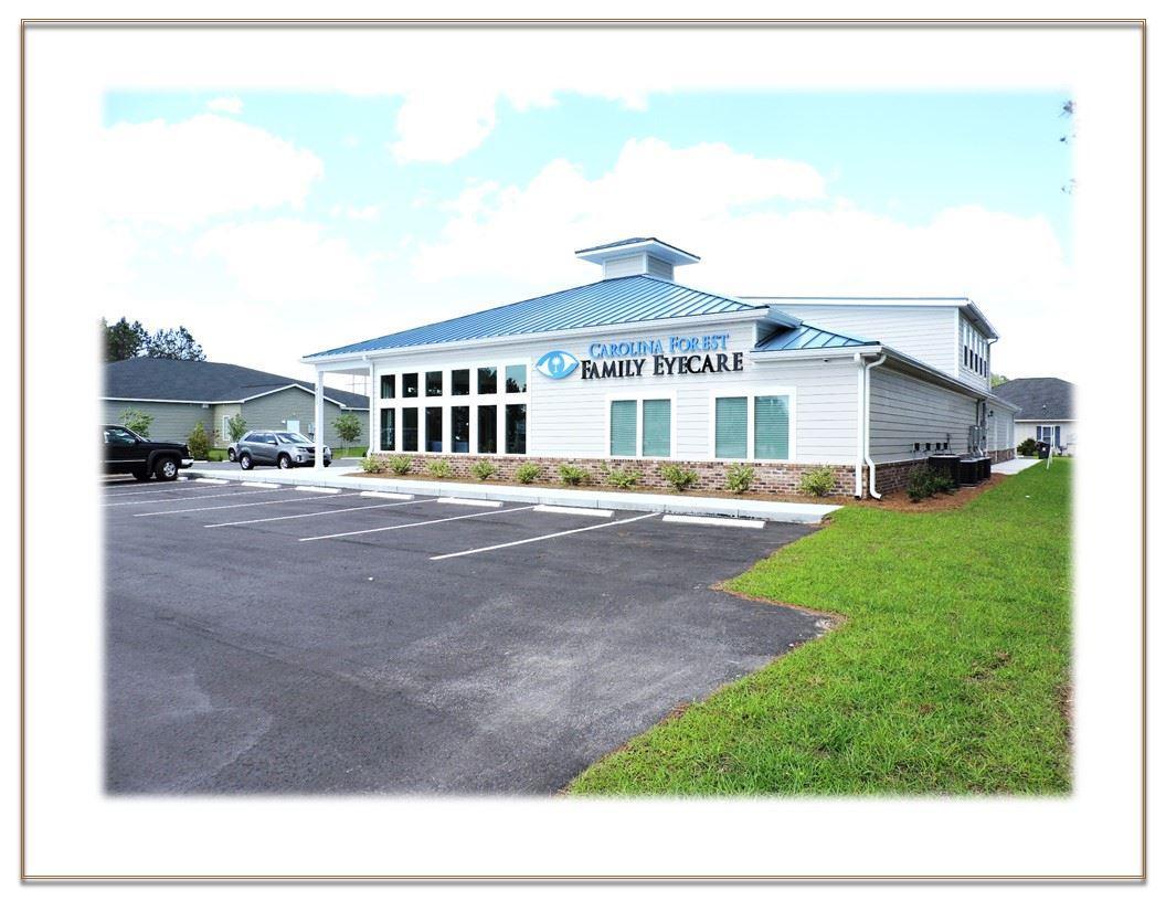 4225 Carolina Exchange Dr. - Photo 1
