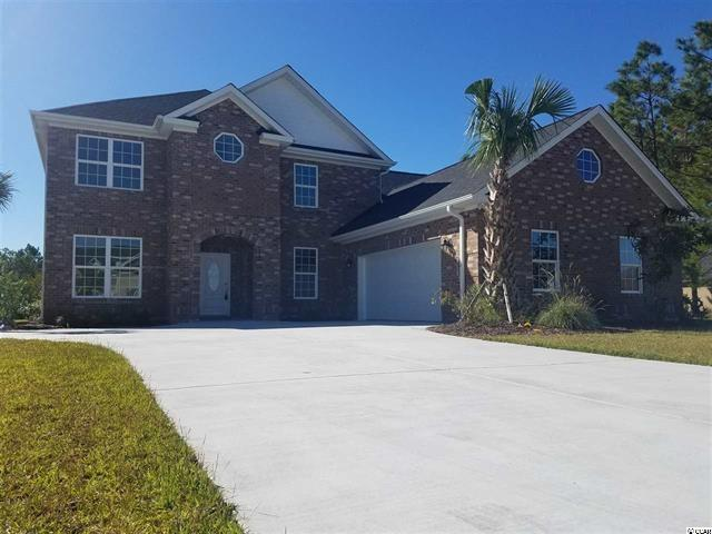 LOT 429, Myrtle Beach, SC 29579 (MLS #1805720) :: Trading Spaces Realty
