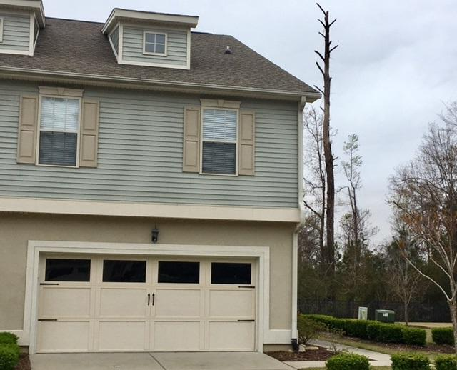 109C Knightbury Court C, Murrells Inlet, SC 29576 (MLS #1806652) :: The Greg Sisson Team with RE/MAX First Choice