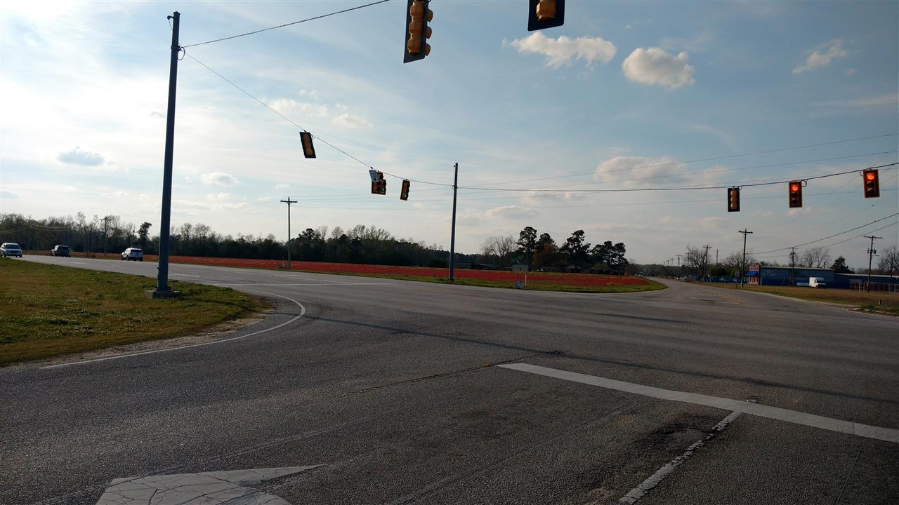11.87 Highway 378 Bypass - Photo 1