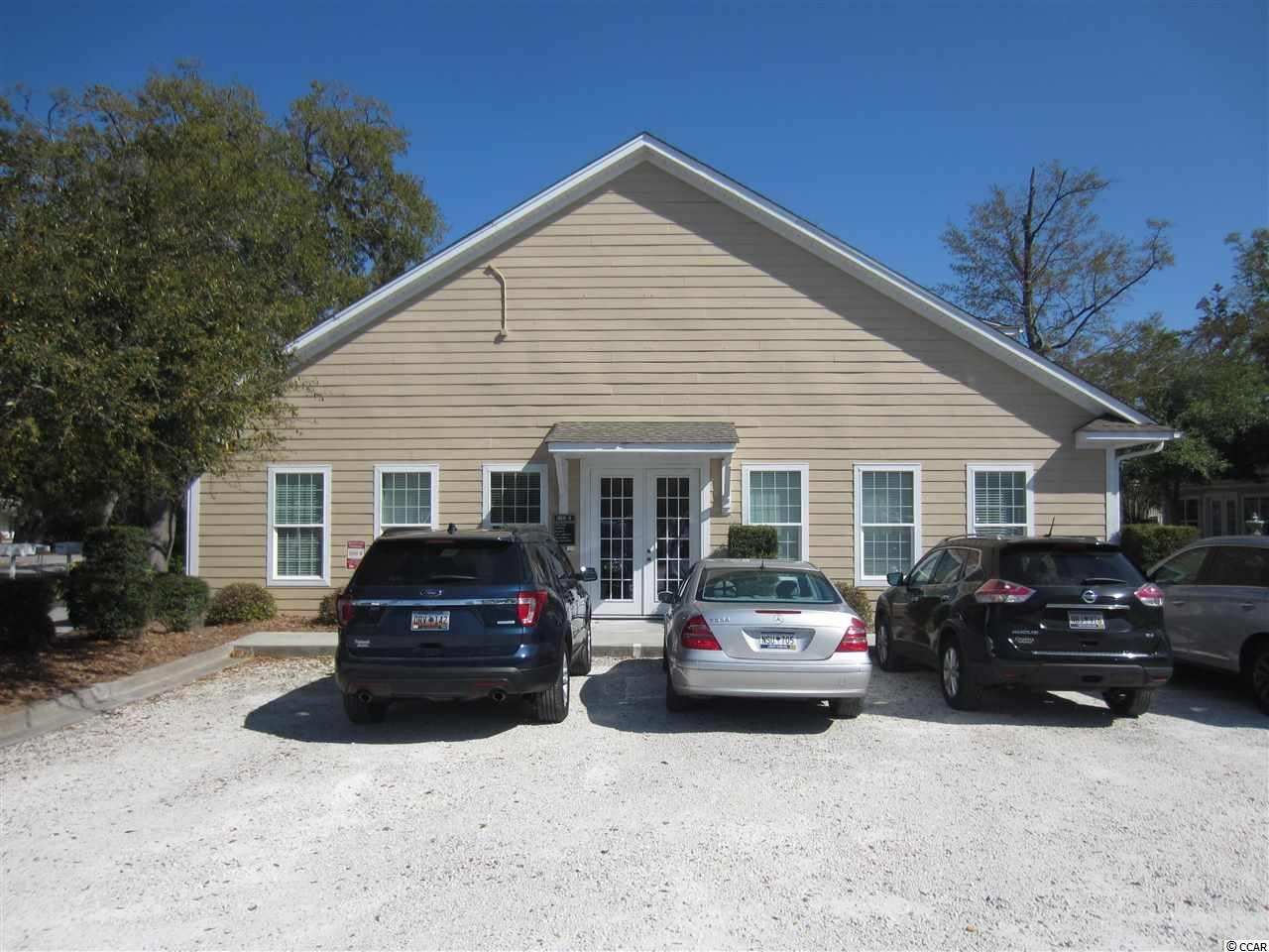 5182-A Horry Dr. - Photo 1