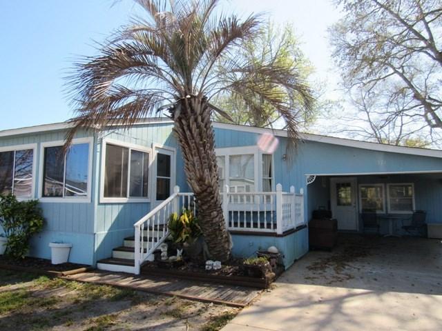 371 East Lake Dr., Surfside Beach, SC 29575 (MLS #1807542) :: Silver Coast Realty