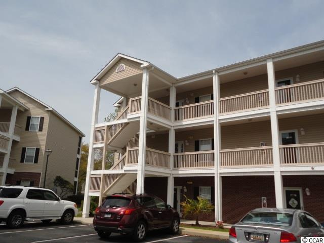 1058 Sea Mountain Hwy 6-301, North Myrtle Beach, SC 29582 (MLS #1807863) :: The Litchfield Company