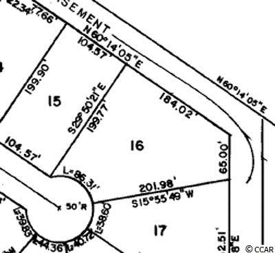 99 Northeast Dr., Calabash, NC 28467 (MLS #1808065) :: The Hoffman Group