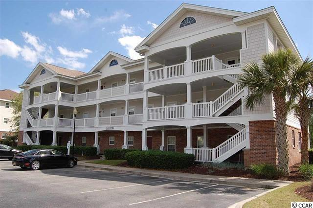 5751 Oyster Catcher Drive #933, North Myrtle Beach, SC 29582 (MLS #1808071) :: SC Beach Real Estate
