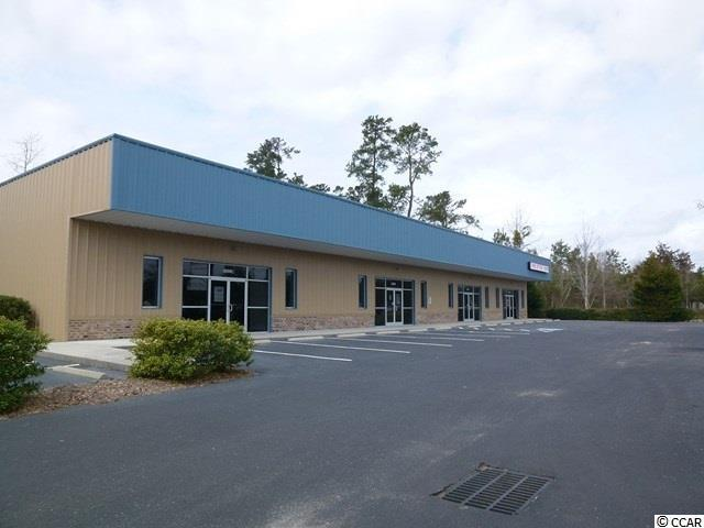 1650 Highway 9 East, Longs, SC 29568 (MLS #1808510) :: The Litchfield Company