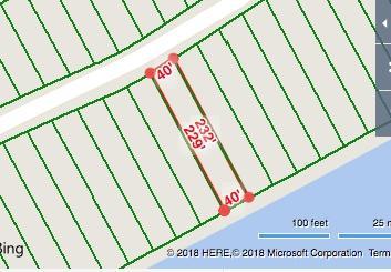 405 Saint Julian Lane, Myrtle Beach, SC 29572 (MLS #1808829) :: Sloan Realty Group