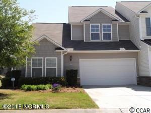101 Freeboard Circle #1401, Carolina Shores, NC 28467 (MLS #1808839) :: The HOMES and VALOR TEAM
