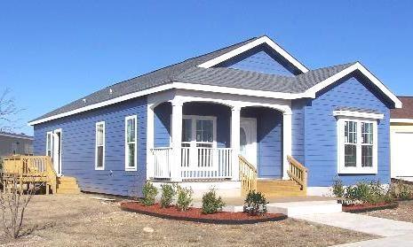 4321 Landing Road Lot 56, Little River, SC 29566 (MLS #1808902) :: Sloan Realty Group