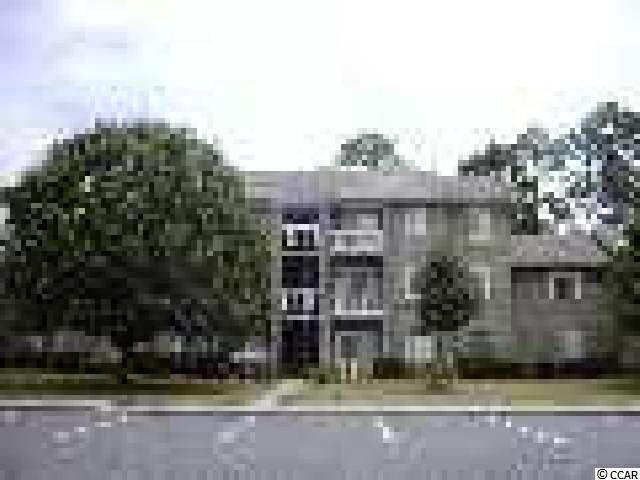 240-A Myrtle Greens 240-A, Conway, SC 29526 (MLS #1809762) :: The HOMES and VALOR TEAM