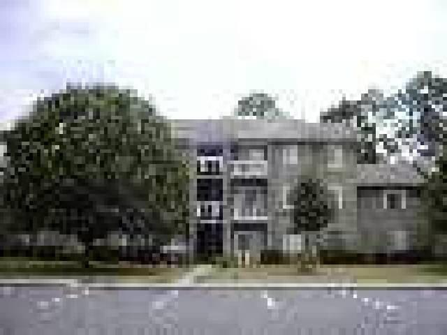 260-D Myrtle Greens 260-D, Conway, SC 29526 (MLS #1809763) :: The HOMES and VALOR TEAM
