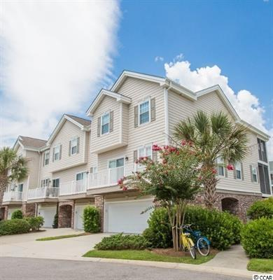 601 Hillside Dr North #1304 #1304, North Myrtle Beach, SC 29582 (MLS #1809867) :: Myrtle Beach Rental Connections