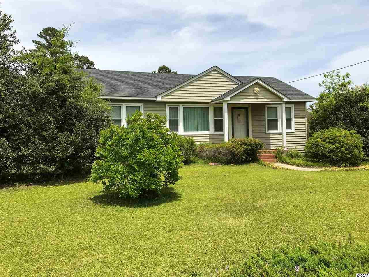 2714 Cultra Rd Conway Sc 29526 Mls 1809916 Right