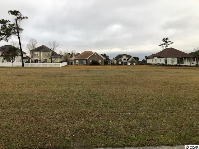 833 Waterton Avenue, Myrtle Beach, SC 29579 (MLS #1810686) :: Myrtle Beach Rental Connections