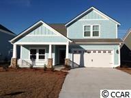 2390 Goldfinch Drive, Myrtle Beach, SC 29577 (MLS #1811621) :: Myrtle Beach Rental Connections