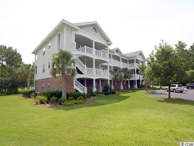 6015 Catalina Dr #114, North Myrtle Beach, SC 29582 (MLS #1812980) :: SC Beach Real Estate