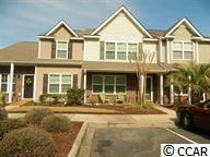 3516 Chestnut Dr. #3516, Myrtle Beach, SC 29577 (MLS #1813041) :: The Hoffman Group