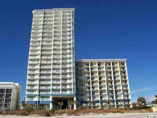 2504 N Ocean Blvd. #1230, Myrtle Beach, SC 29577 (MLS #1813329) :: Sloan Realty Group