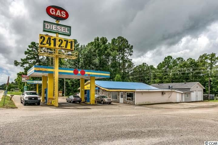 8545 Highway 544 - Photo 1