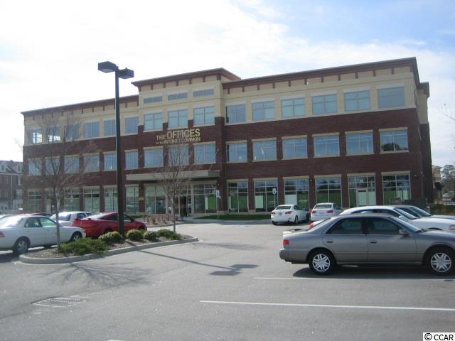 1101 Johnson Avenue, Myrtle Beach, SC 29577 (MLS #1816915) :: Silver Coast Realty