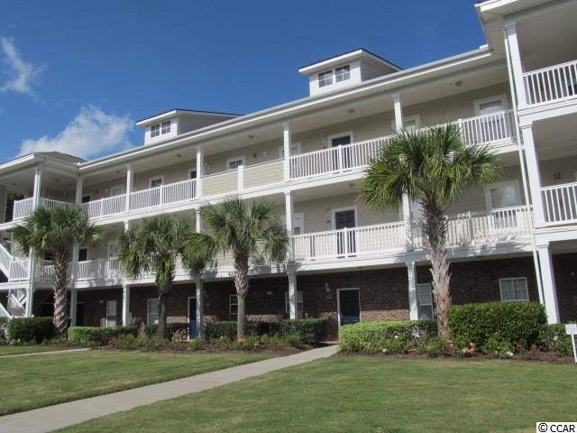 6253 Catalina Dr. #412, North Myrtle Beach, SC 29582 (MLS #1817615) :: Myrtle Beach Rental Connections