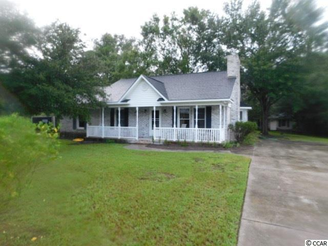 1044 Forest Dr. - Photo 1