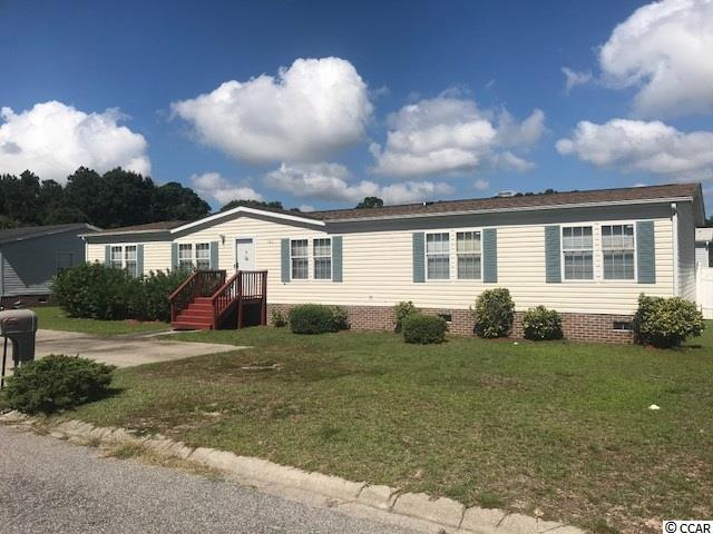 504 Dundee St., Garden City Beach, SC 29576 (MLS #1818064) :: Right Find Homes